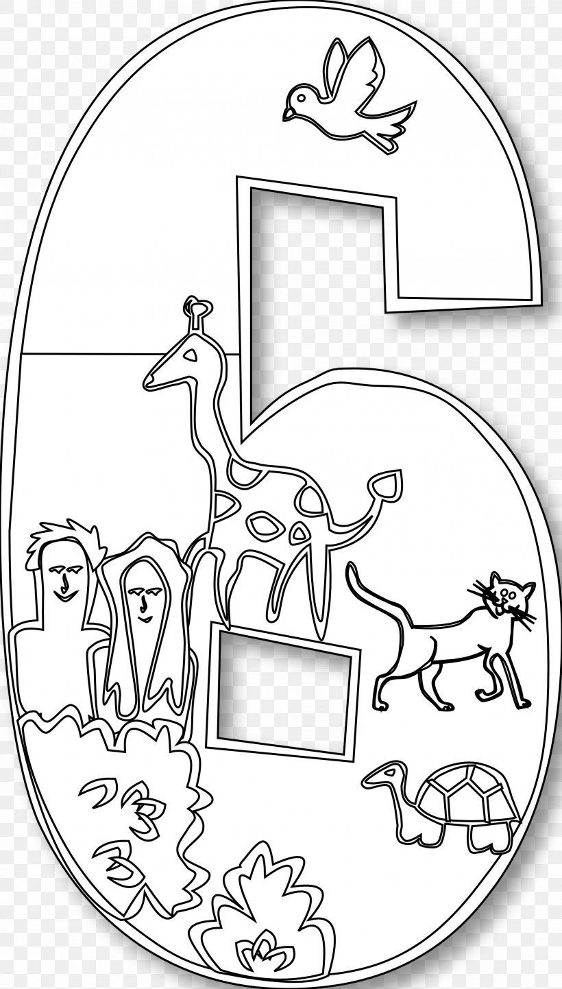 Coloring Book Bible Creation Myth Clip Art, PNG, 1969x3463px.