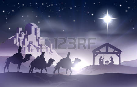 294 Biblical Magi Stock Vector Illustration And Royalty Free.