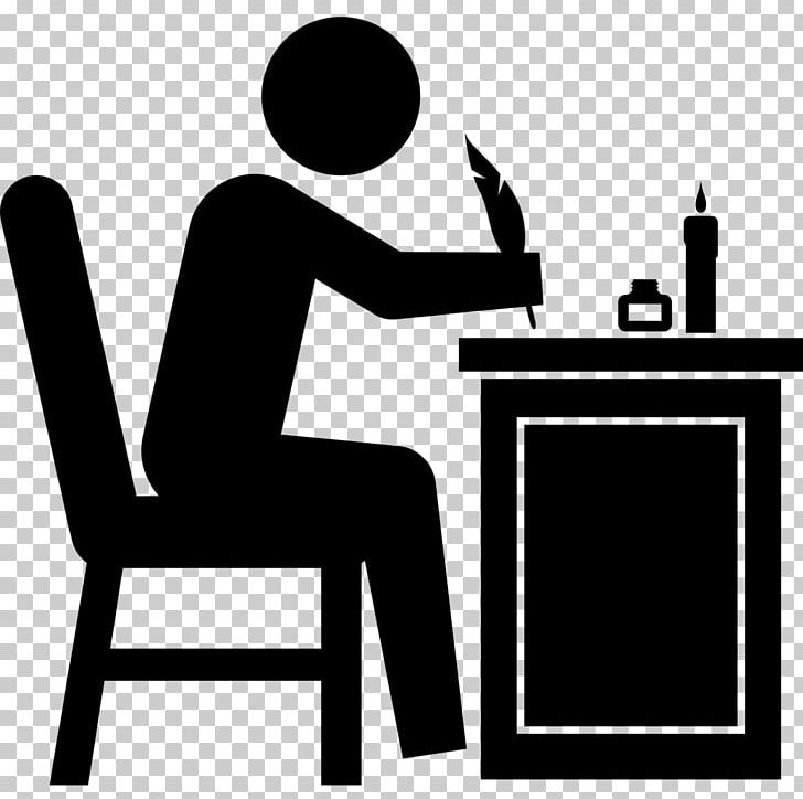 Write Away Writing About Archaeology Writer PNG, Clipart.