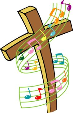 Clip art, Christian and Clipart gallery on Pinterest.