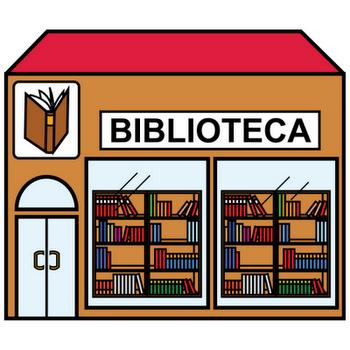 Biblioteca clipart » Clipart Station.