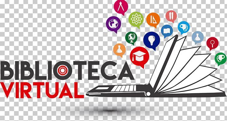 Digital Library Biblioteca Virtual Miguel De Cervantes Education.