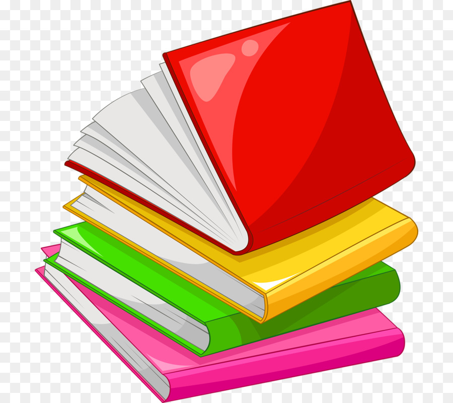 Book Drawing clipart.