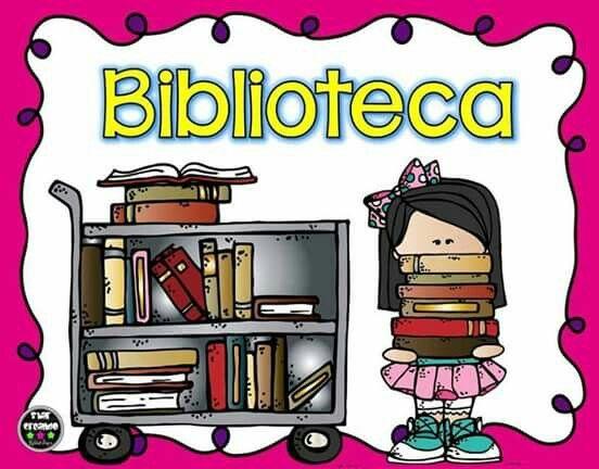 Biblioteca clipart 4 » Clipart Station.