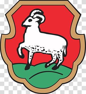 Magdalenka, Masovian Voivodeship Kamionka, Gmina Piaseczno.