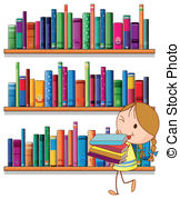 Library Vector Clip Art EPS Images. 38,932 Library clipart.