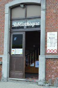 Bibliothèque.png — Commune d'Aubel.