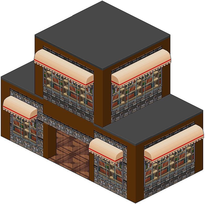 Bibliotheque (PNG).
