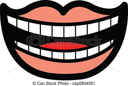 Mouth Clipart Vector and Illustration. 43,625 Mouth clip art.