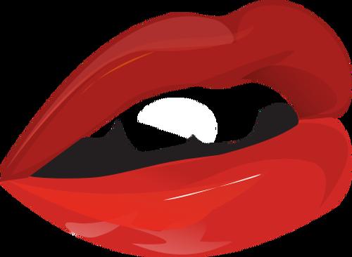190 kiss clipart lips.