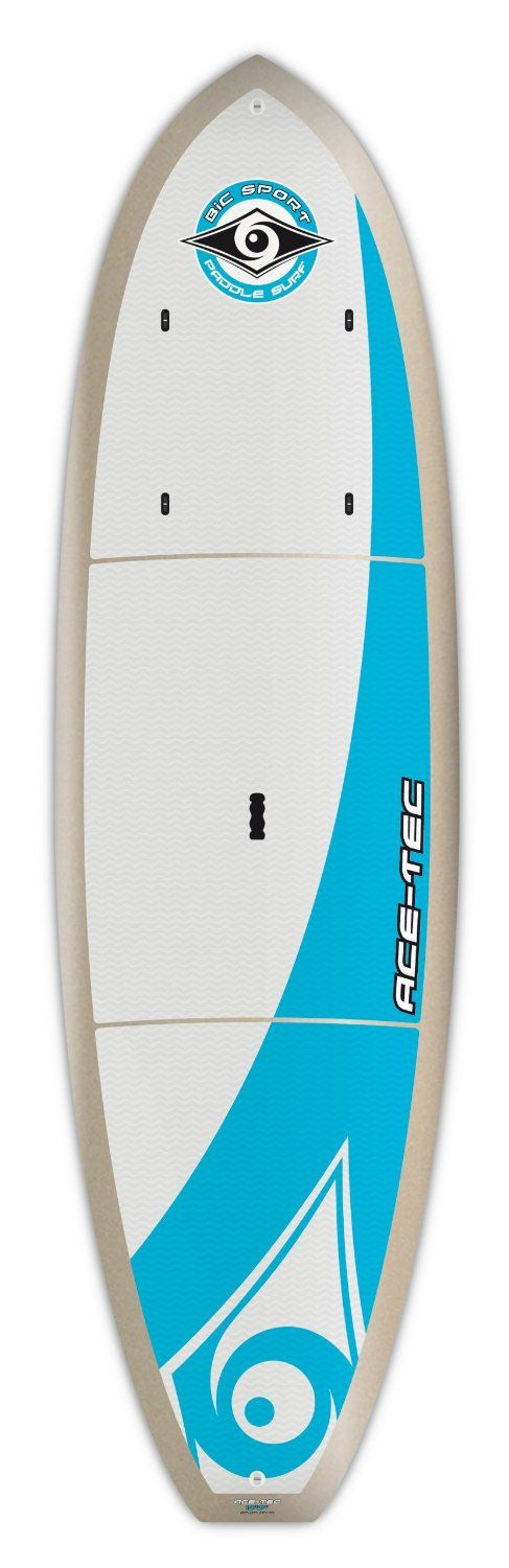 1000+ ideas about Bic Paddle Boards on Pinterest.
