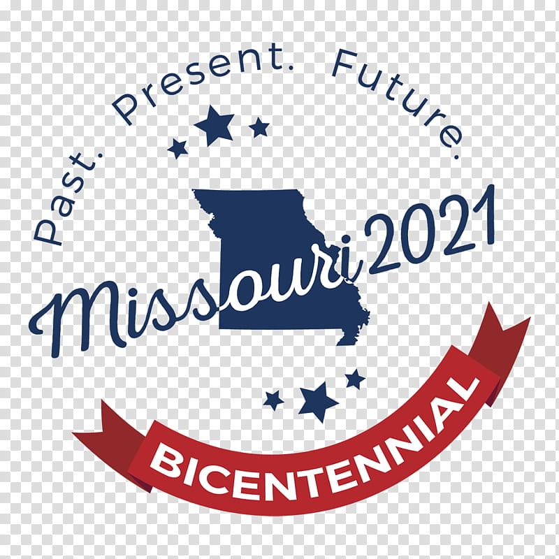 Teacher, Logo, Missouri, United States Bicentennial.