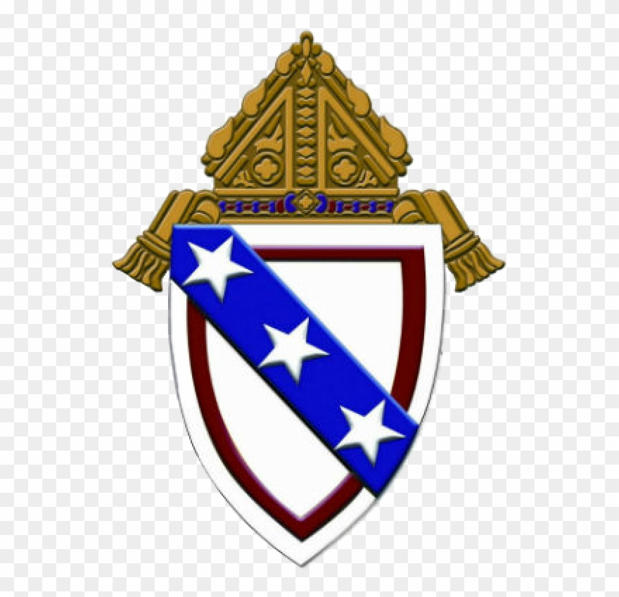 Bicentennial Of The Diocese Of Richmond.