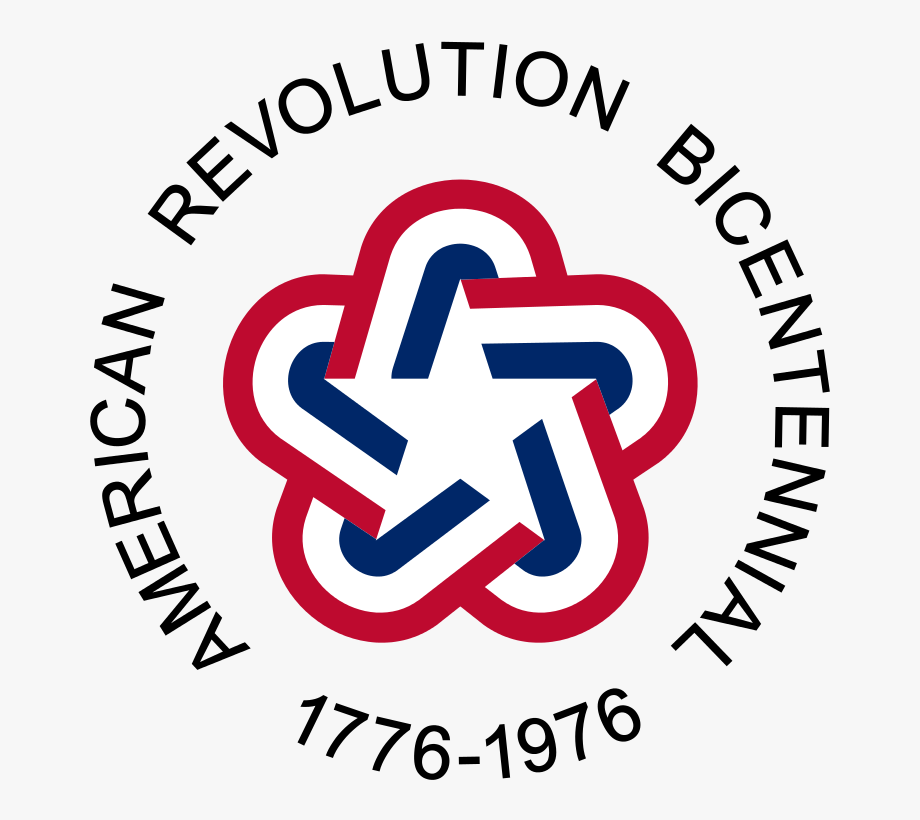 American Revolution Bicentennial.