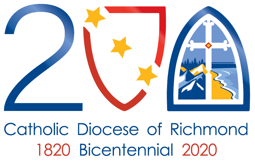Bicentennial Logo Unveiling.