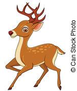 Deer Illustrations and Stock Art. 31,216 Deer illustration.