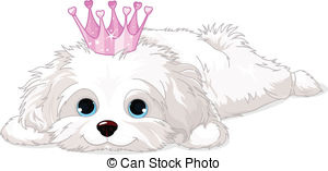Puppy Stock Illustrations. 37,709 Puppy clip art images and.