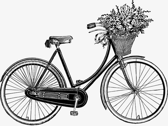 Desenho De Bicicleta, Desenho De Bicicleta, Desenho De Bicicleta, A.