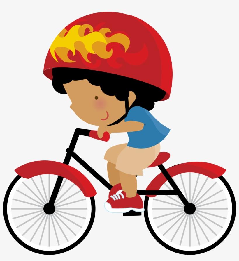 Kids Bike, Bicycle Painting, Bicycle Art, Doodle People,.