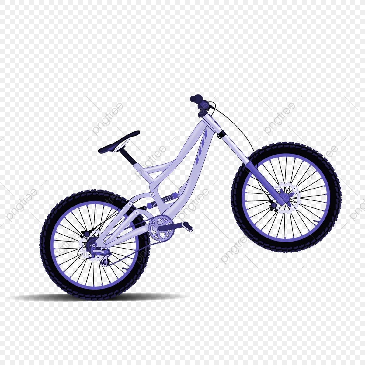 Bicicleta, Ativo, Bicicleta, Bicicleta Arquivo PNG e PSD para.