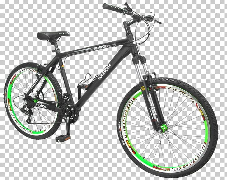 Electric Bicycle Mountain Bike Cycling Hybrid Bicycle PNG, Clipart.