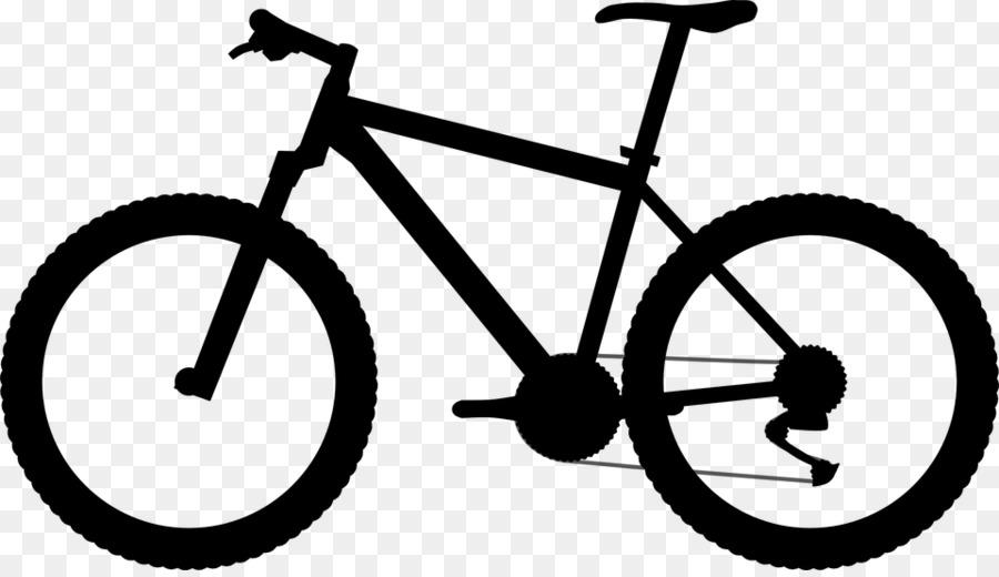 Bicicleta, Bicicleta De Montaña, Los Marcos De La Bicicleta imagen.