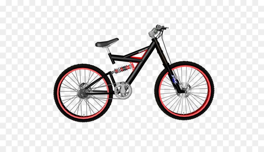 Bicicleta, Bicicleta De Montaña, Bicicleta Bmx imagen png.