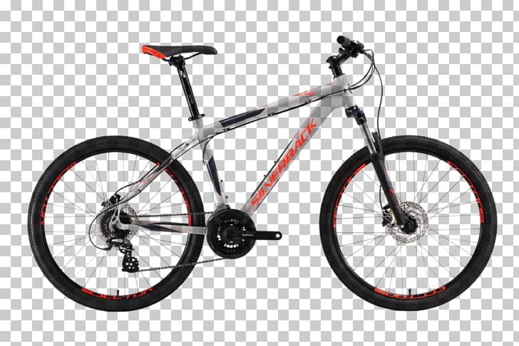 Bicicleta de montaña hierro caballo bicicletas ciclismo bicicleta.