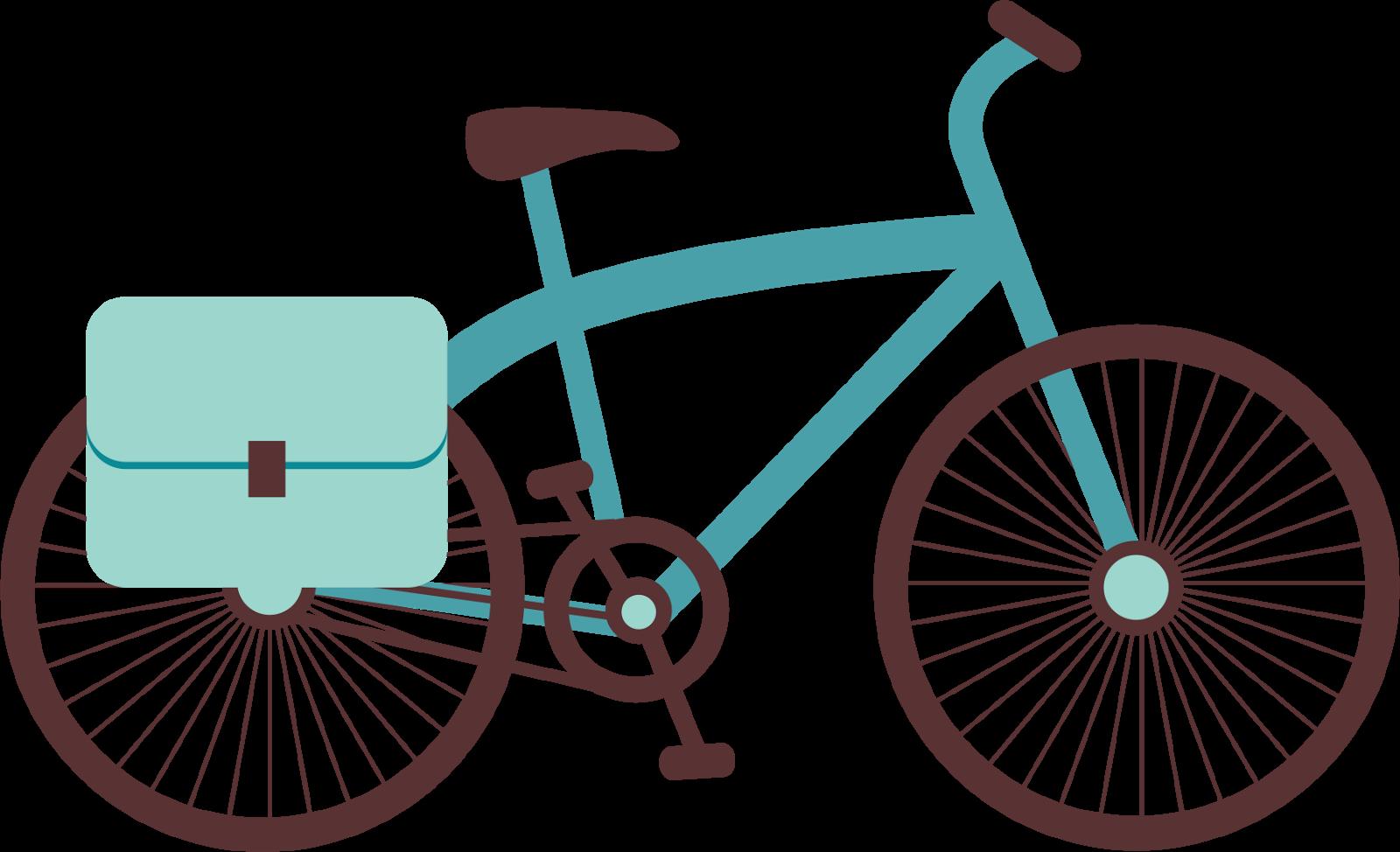 HD Bicicletas Vintage.