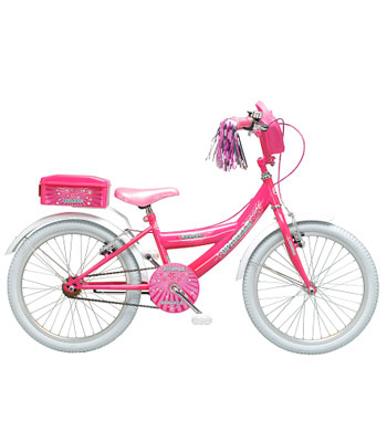 Free Pink Bicycle Cliparts, Download Free Clip Art, Free.