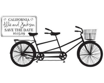 Free Tandem Bike Clipart, Download Free Clip Art, Free Clip.