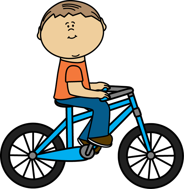 Bicycle tour clipart 20 free Cliparts | Download images on ...