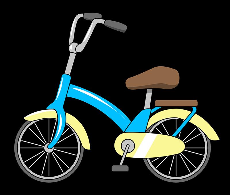 Bike Clipart & Bike Clip Art Images.