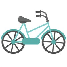 Bike free bicycle clip art free vector for free download about 3 3.