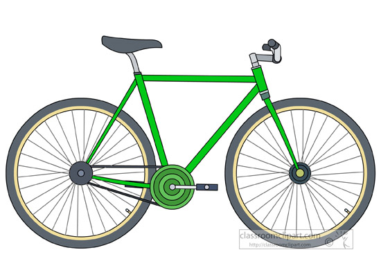Bike search results search results for bicycle clipart pictures.