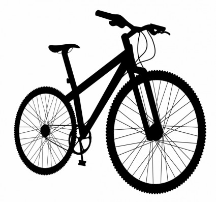 Free Bicycle Vector Free, Download Free Clip Art, Free Clip.