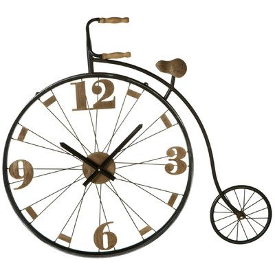 1000+ ideas about Vintage Bicycles on Pinterest.