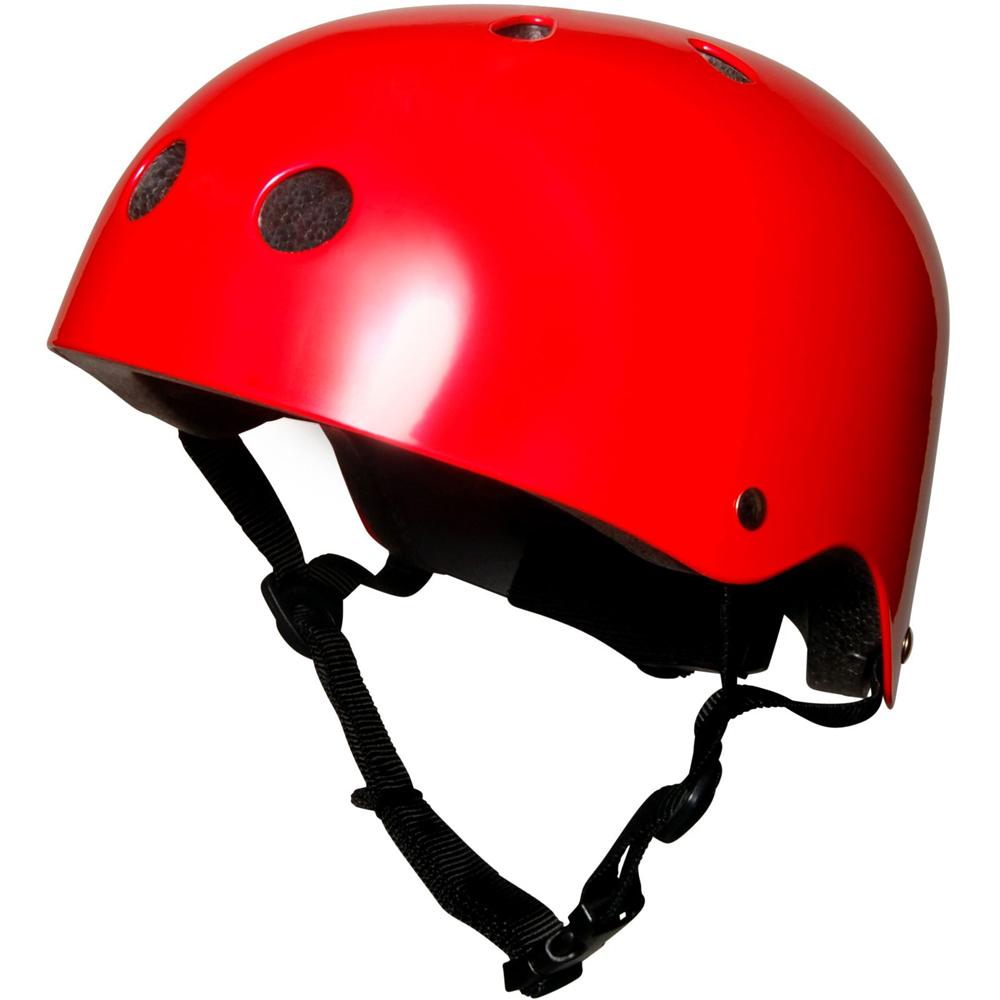Child bike helmet clipart.