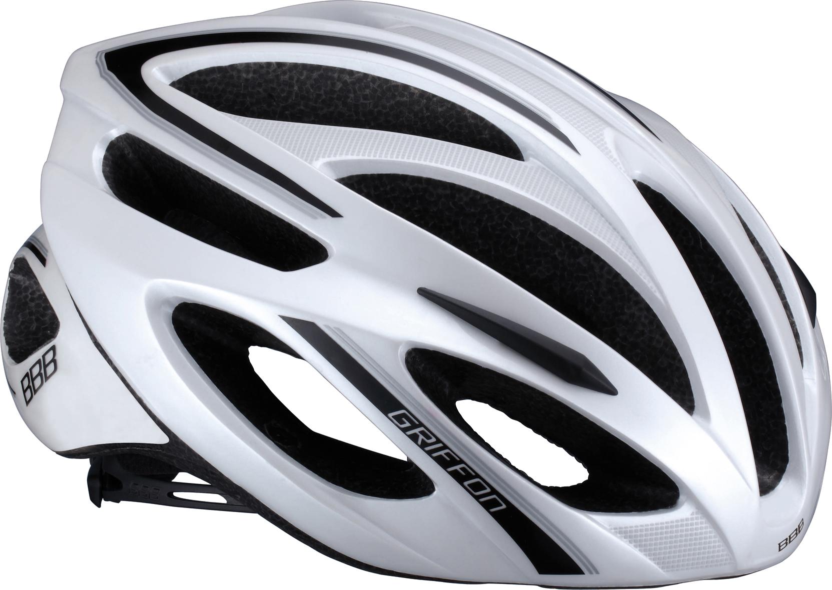 helmet PNG image.