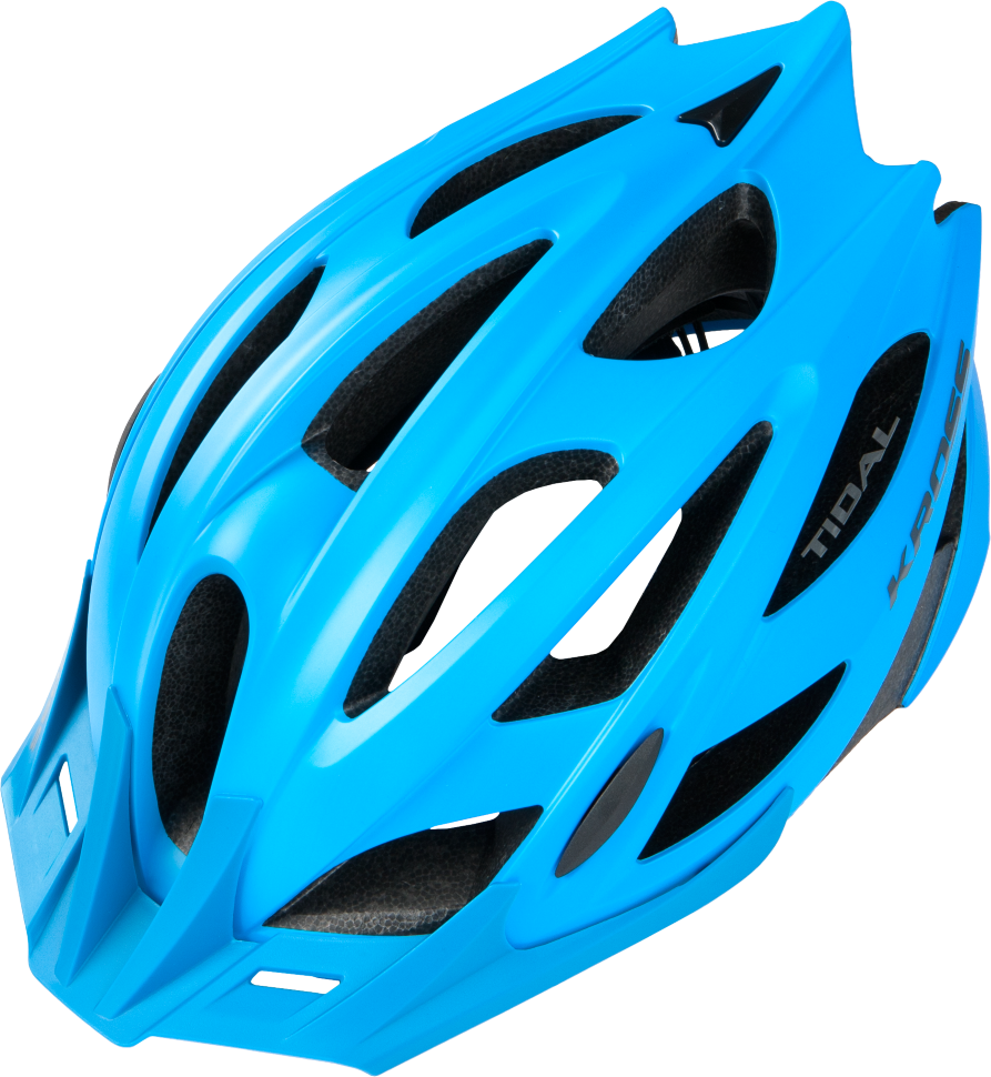 Bicycle helmet no background clipart.