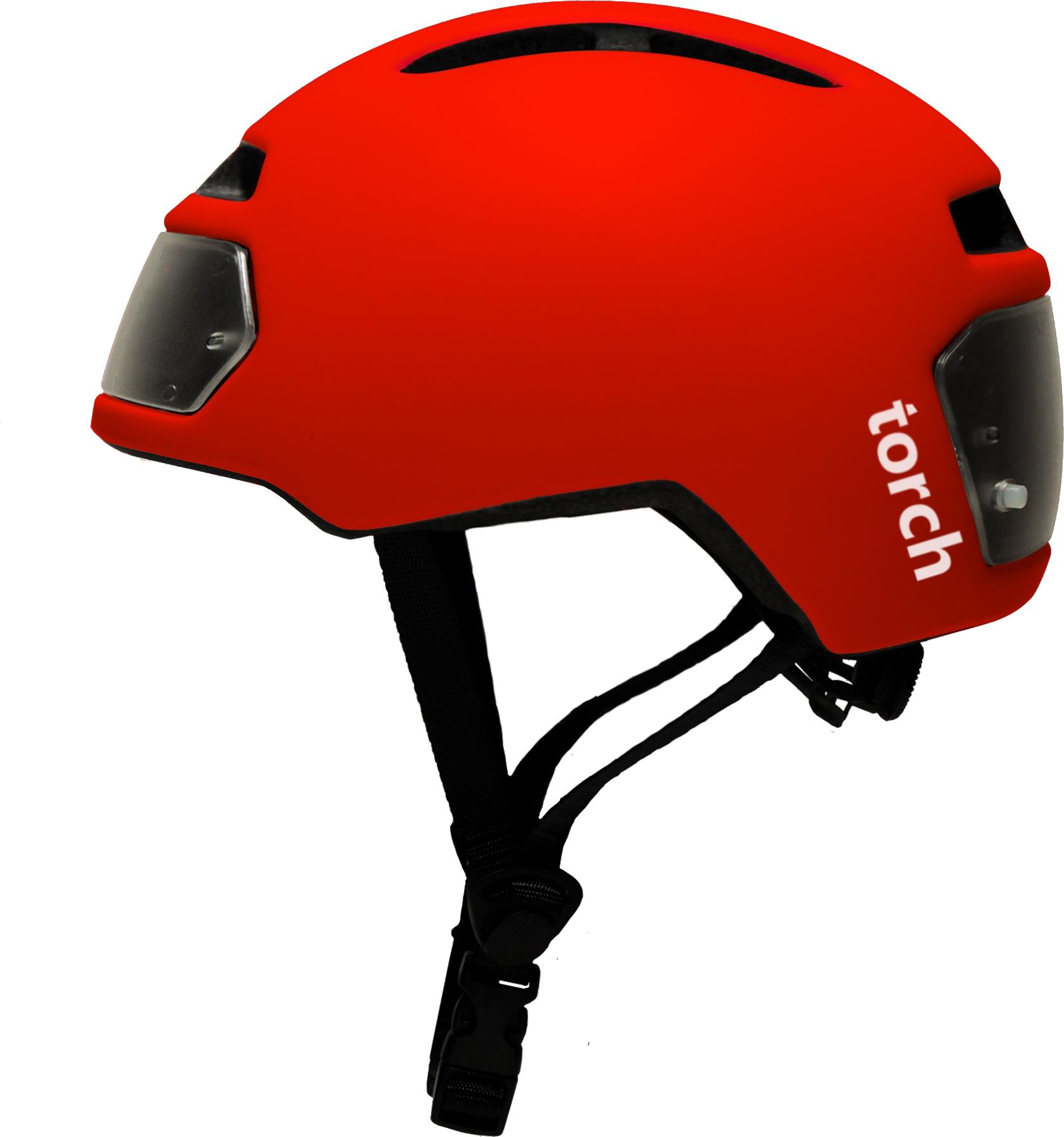 Bicycle helmets PNG images free download, bicycle helmet PNG.