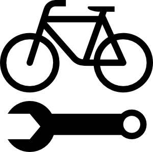 Bicycle Parts Clip Art Download.
