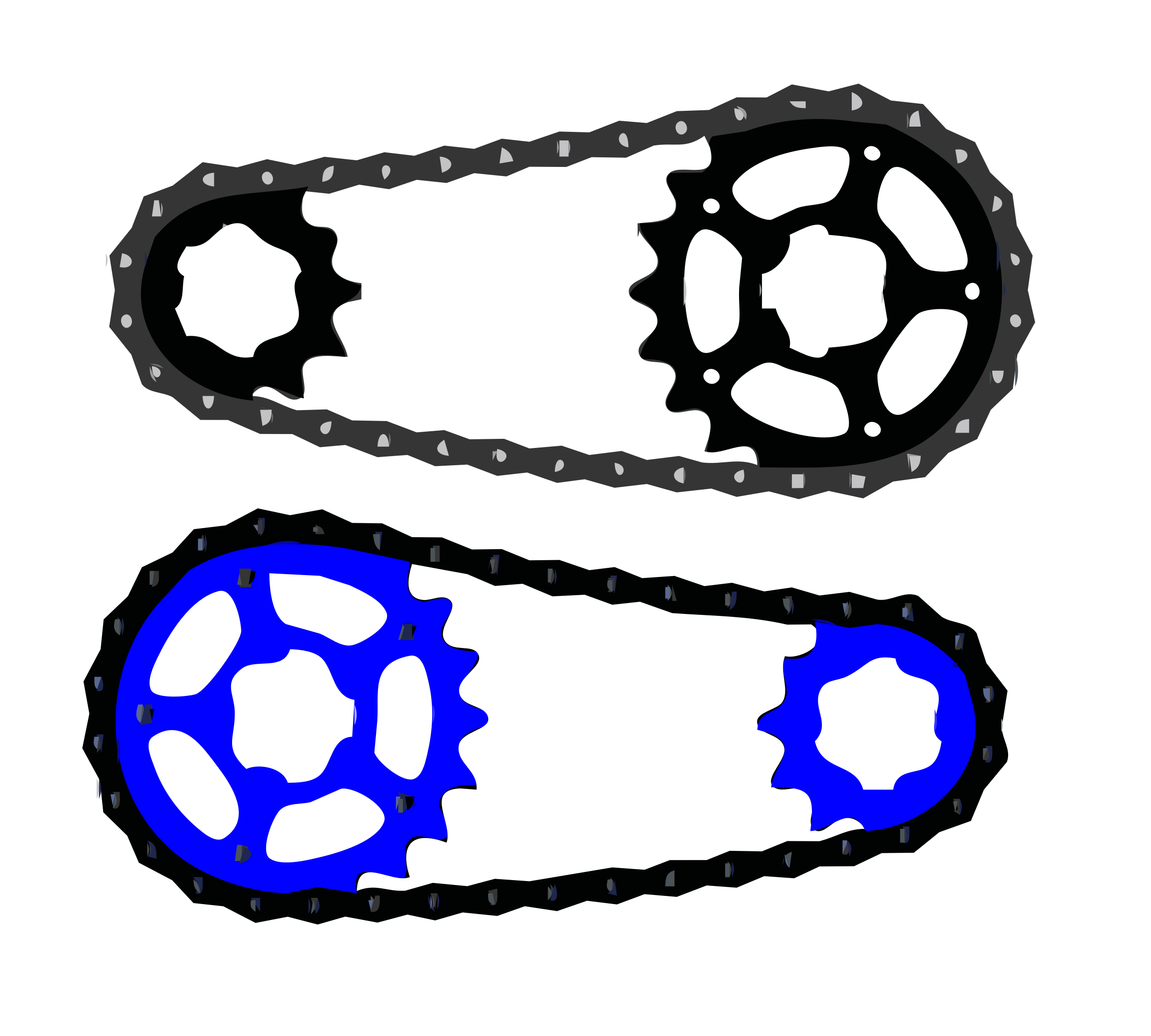 Free Cycling Chain Cliparts, Download Free Clip Art, Free.
