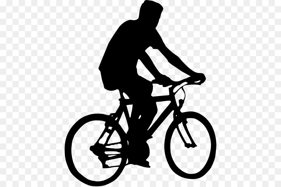 Bike Rider Png , (+) Pictures.