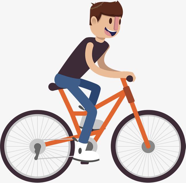 Ride A Bike PNG Transparent Ride A Bike.PNG Images..