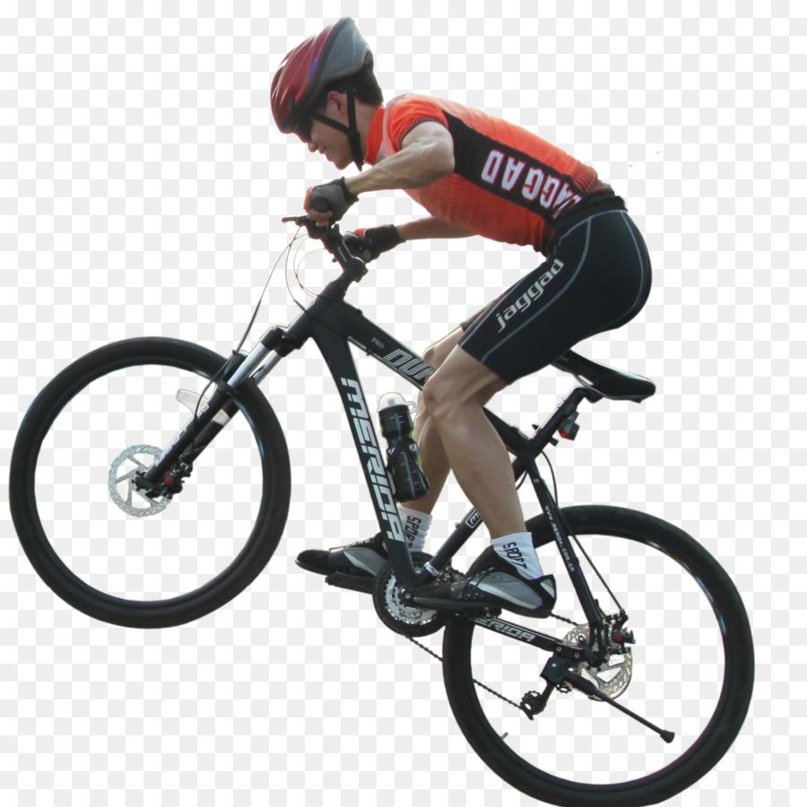 Mountain Bike Riding Png & Free Mountain Bike Riding.png Transparent.