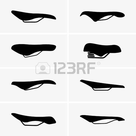 4,950 Saddle Stock Illustrations, Cliparts And Royalty Free Saddle.
