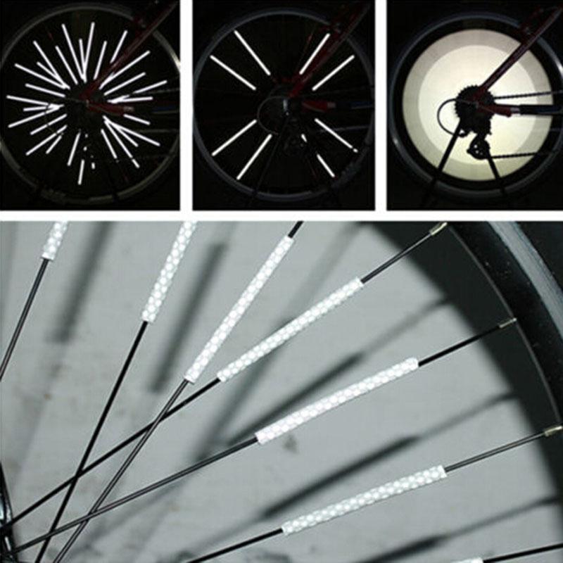 Online Get Cheap Bicycle Rim Spokes.