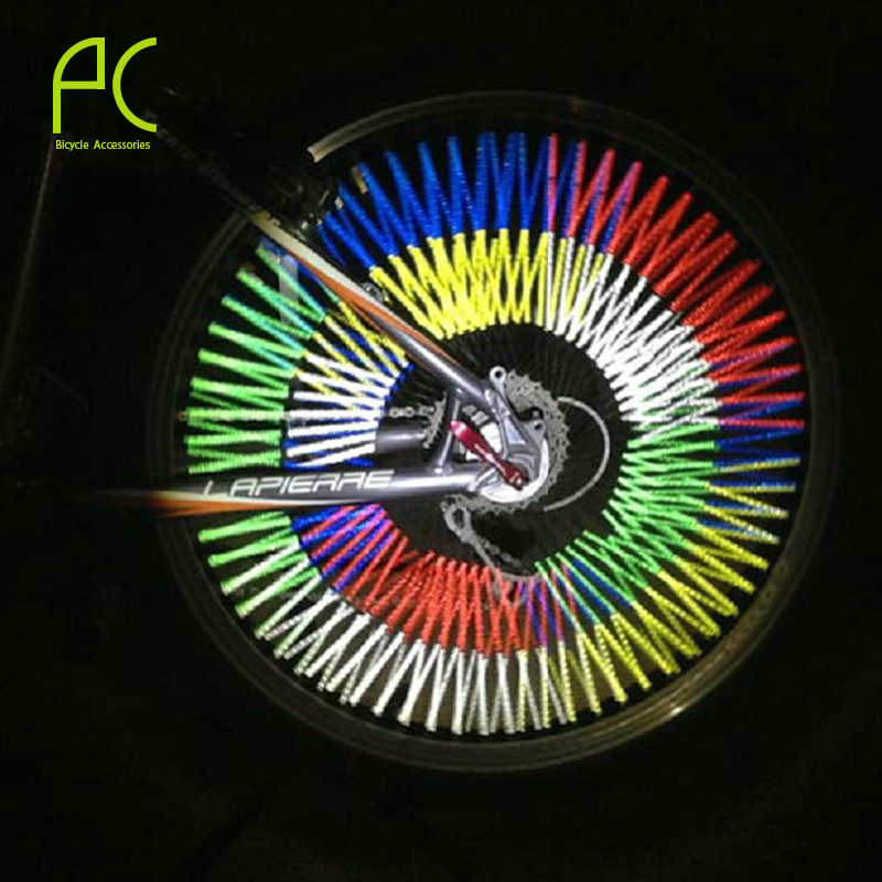 Compare Prices on Bike Spokes Reflectors.
