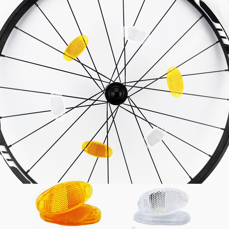 Popular Bikes Accessories.